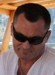 bori, 57, Klintsy