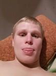 Oleg, 26, Saint Petersburg