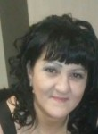 Natalya, 47  , Serov