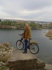 Валентин, 31, Россия, Челябинск