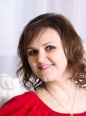 Ekaterina, 36, Russia, Ulyanovsk