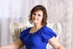 Ekaterina, 36 - Just Me Photography 7