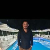 Salvatore , 31  , Casalnuovo di Napoli