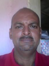 ogilbert, 49, Venezuela, Porlamar