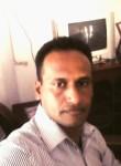 indika bandar, 47, Kurunegala