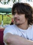 Andrey, 36  , Kaliningrad