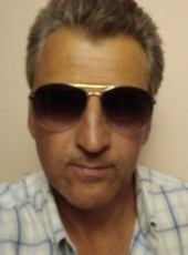 Igor, 50, Ukraine, Vinnytsya