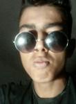 ابو يامن, 20  , Petah Tiqwa