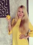 Katrin, 31, Minsk