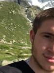 Ludovic, 21  , Epinal
