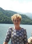 Elena, 50  , Kirishi