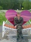 Aleksey, 40  , Zavolzhsk