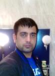 Mujhaid, 27, Albacete
