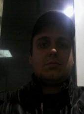 Pavel, 31, Russia, Krasnoyarsk
