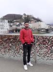 Kawer, 27  , Salzburg