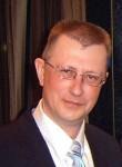 Aleksandr, 50  , Ruswil