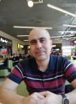 Rustam, 46, Moscow