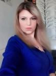 Natalya, 40, Omsk