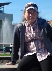 Svetik, 47, Ukraine, Kristinopol