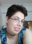 María Belén, 31  , La Union