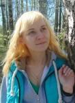 Tatyana, 29  , Kolpino