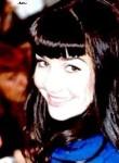 Anna, 31, Volgograd