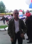 Vladimir, 54  , Rossosh