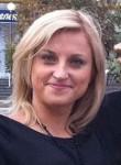 Alena, 37, Kamenskoe