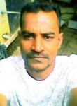 Suresh, 40  , Subang Jaya