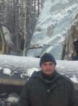 denis, 42, Samara