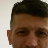Edi, 37  , Peje