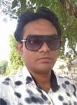 Prabhat Singh, 36  , Murwara