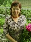Tatyana, 62  , Nazarovo
