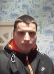 Artem, 23  , Kremenchuk