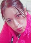 Veronica, 48  , Lujan