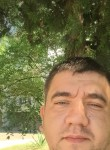 Sergey, 35  , Kryvyi Rih