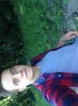 Denis, 21, Kiev