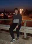 Bora eri, 24  , Patra