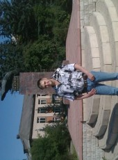 Vyacheslav, 36, Russia, Severodvinsk