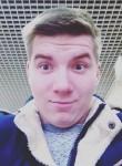 Дмитрий, 18 лет, Арзамас