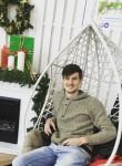 Виталик, 34 года, Санкт-Петербург