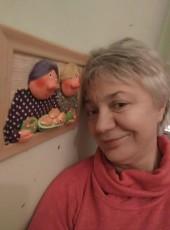 Irina, 69, United States of America, Mountain View