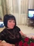 Elena, 54  , Nevelsk