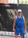 Nikolay, 49  , Popasna