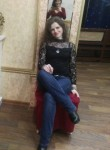 Ekaterina, 38  , Mirny