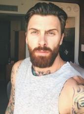 Jason, 30, United States of America, San Jose