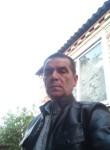 Sergey, 43  , Kurganinsk