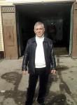 Fizuli, 54  , Pyatigorsk
