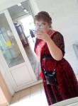 Anastasiya, 18  , Raduzhnyy
