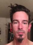 slimjjwalker, 32  , Lake Jackson